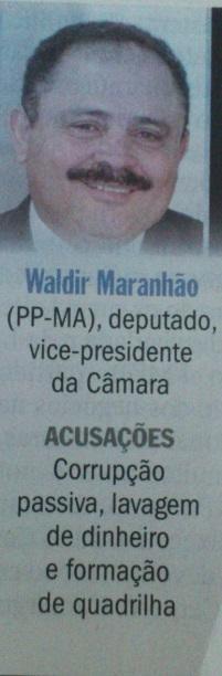Waldir-Maranhao