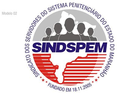SINDSPEM