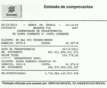 comprovante-1
