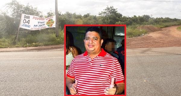 Alex-Flavio-Ribamar-38-anos.