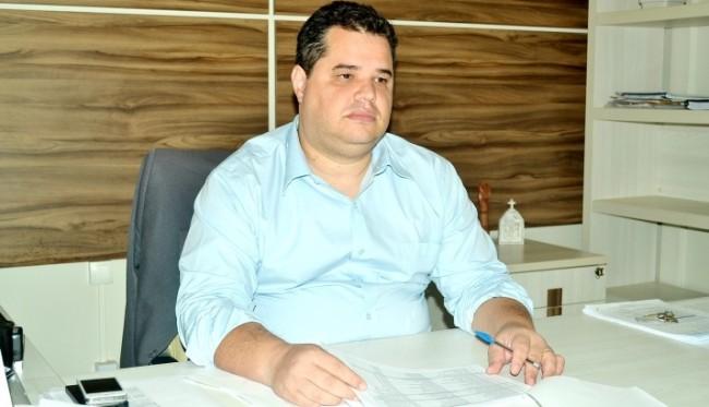 Secretário-Murilo-Andrade-e1428433616358