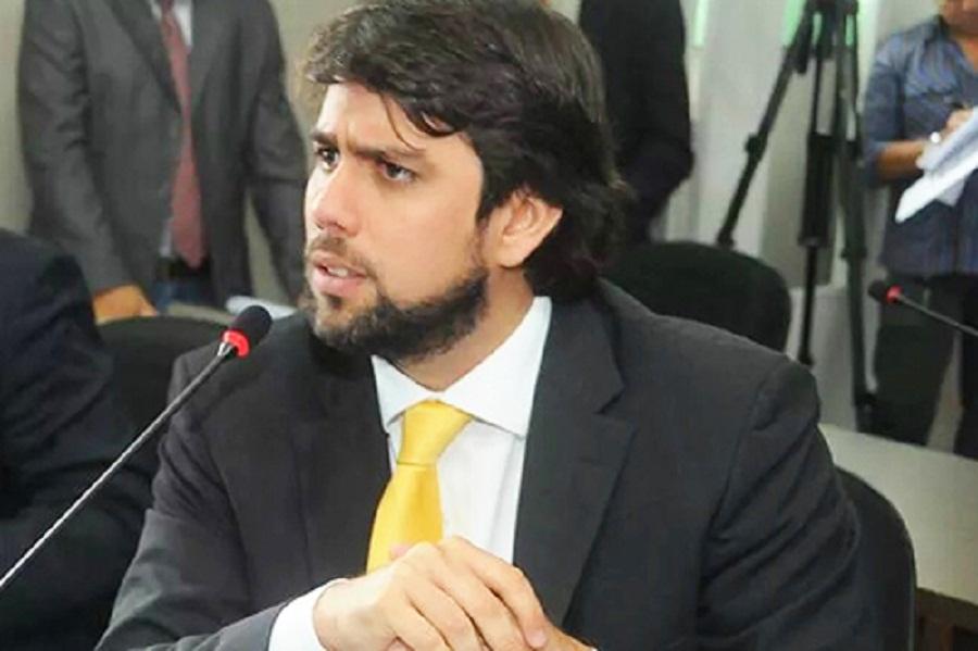 Pedro Lucas Fernandes 3