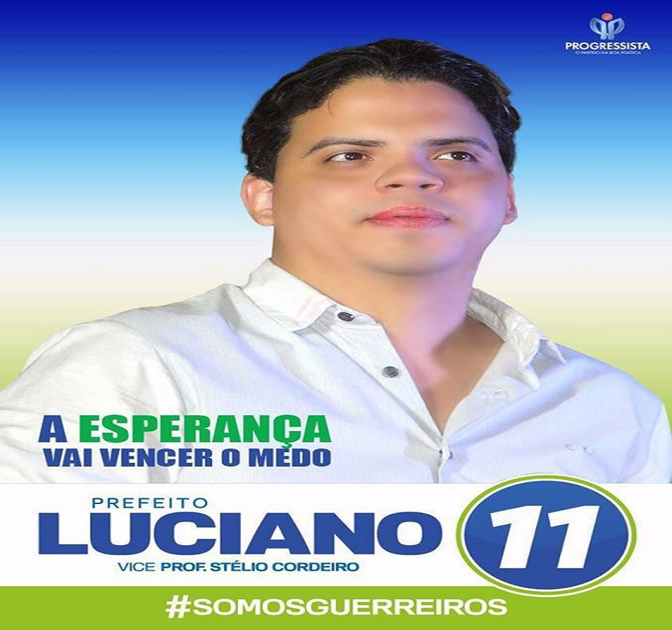 Luciano Genésio