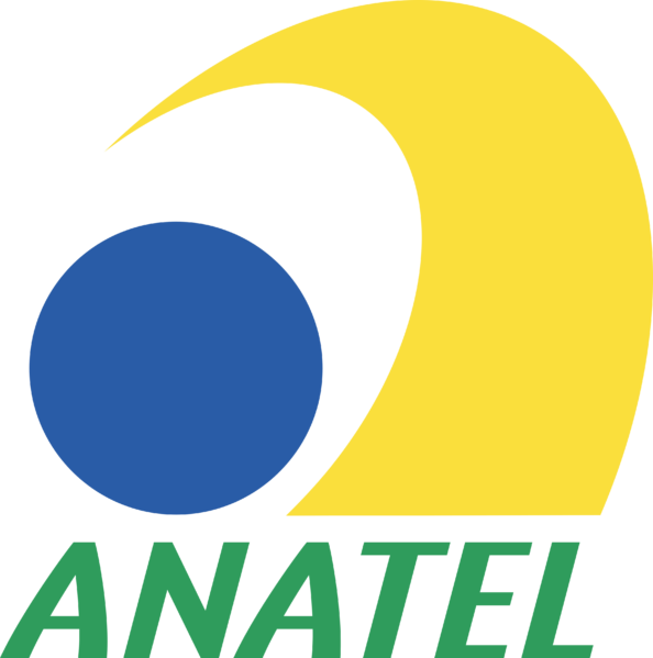 Agência nacional das telecomunicações